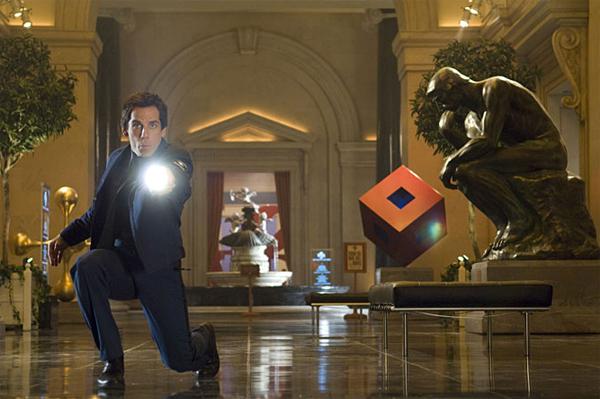 night at the museum 2 full movie 1080p