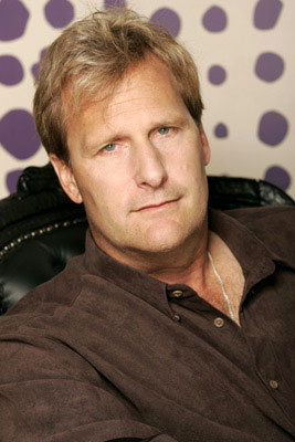 jeff daniels movie speechjeff daniels guitar, jeff daniels young, jeff daniels height, jeff daniels net worth, jeff daniels wife, jeff daniels twitter, jeff daniels why america is great, jeff daniels emma stone, jeff daniels instagram, jeff daniels movie speech, jeff daniels astrotheme, jeff daniels film, jeff daniels on trump, jeff daniels drugs, jeff daniels filme, jeff daniels movies, jeff daniels speech about america, jeff daniels linkedin, jeff daniels best movies