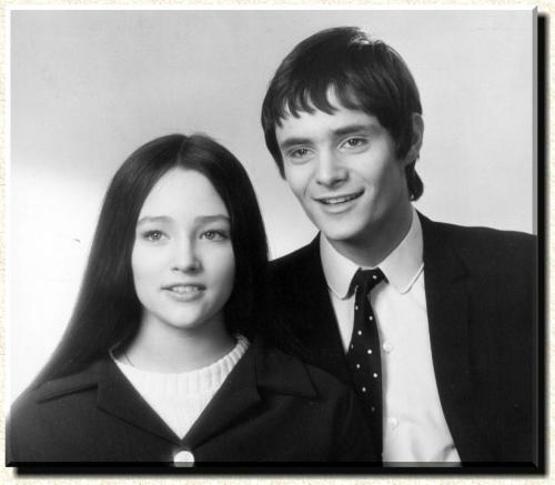 Olivia Hussey And Leonard Whiting Married Groucho Reviews...