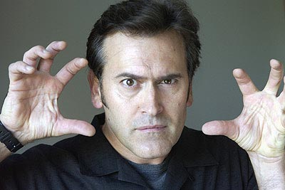 bruce campbell autolico