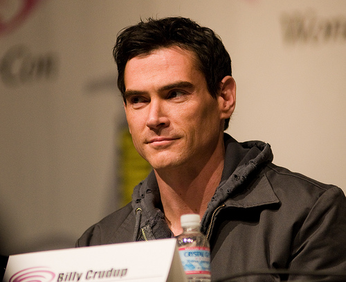 billy crudup sing along lyrics