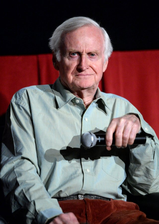 john boorman the matrixjohn boorman interview, john boorman daughter, john boorman, john boorman excalibur, john boorman lord of the rings, john boorman wiki, john boorman hope and glory, john boorman deliverance, john boorman the matrix, john boorman the general, john boorman imdb, john boorman queen and country, john boorman net worth, john boorman filmaffinity, john boorman filmographie, john boorman filmografia, john boorman biografia, john boorman plastic surgeon, john boorman divorce, john boorman wife
